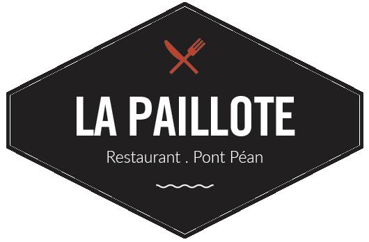 Restaurant Pont-Péan